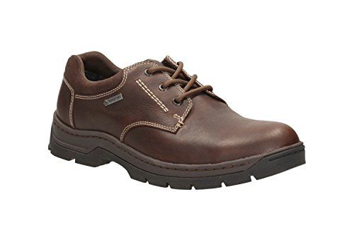 clarks-mens-lace-up-gore-tex-derby-shoes-stantenwalkgtx-mahogany-leather