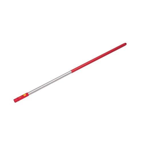 WOLF-Garten 3938020 Aluminium-Stiel ZMi-15 multi-star, Länge 144 cm