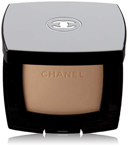 Chanel Poudre Universelle Compacte No. 30 Nature Femme/Women, Puder, 1er Pack (1 x 83 g)