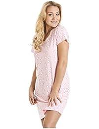 Amazon.co.uk  2 Stars   Up - Nightdresses   Nightshirts   Nightwear ... 1d81f5ff7