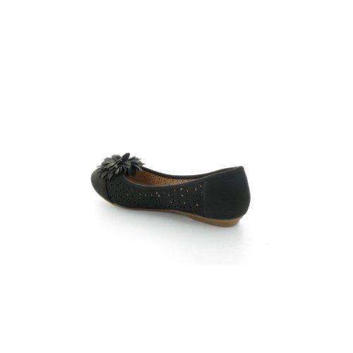 Ballerines Noires XTI 26847 Noir