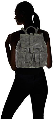 Betty Barclay Betty Barclay, Sacs portés dos Noir - Noir