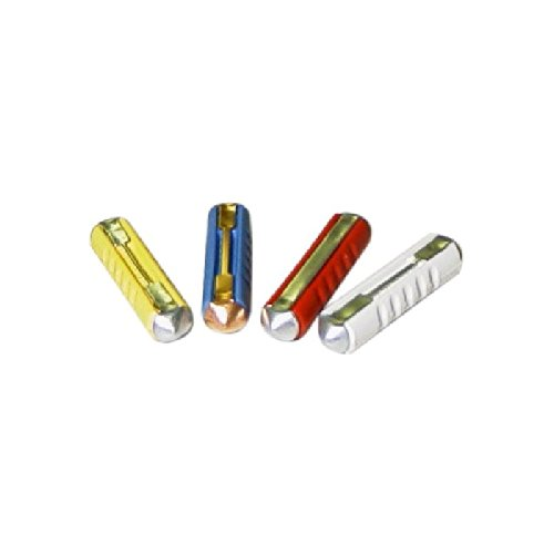 pearl-pwn422-assorted-continental-fuses