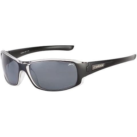 Gafas de sol Polarizadas Mujer/Hombre/Unisex/Gafas de Sol POLARIZED RELAX/R2260A