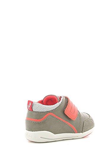 Braun Sneaker Braun M盲dchen Chicco Sneaker Chicco Chicco M盲dchen Oqp8p