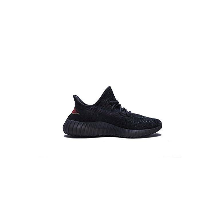 adidas yeezy boost 350 v2 x gucci