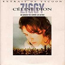 Ziggy [UK Import]