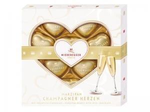 niederegger-marzipan-champagner-herzen