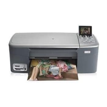 HP PHOTOSMART 2575 ALL-IN-ONE DOWNLOAD DRIVER