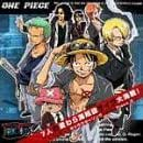 One Piece Character Songs 02