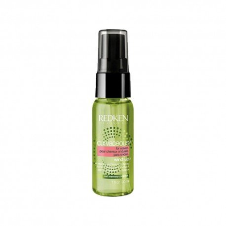 redken-curvaceous-wind-up-30ml