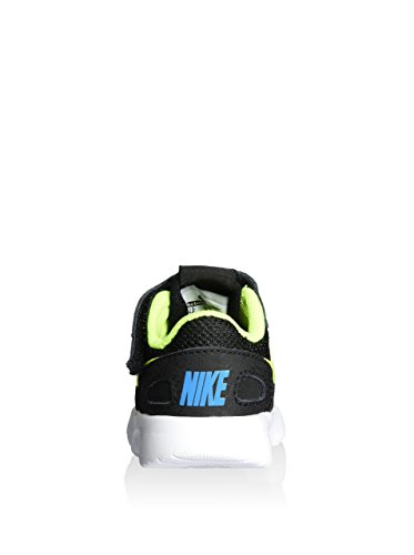 Nike Kaishi (Tdv), Chaussons homme Noir