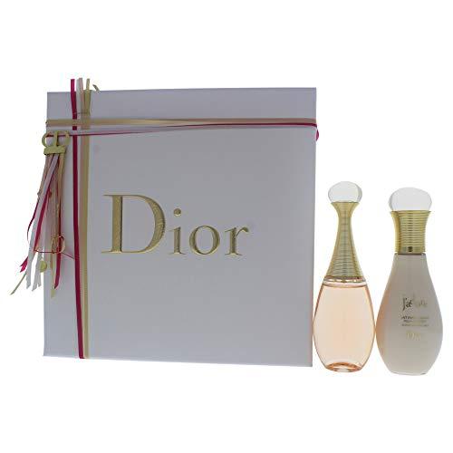 Dior Duftset für Frauen, 300 g