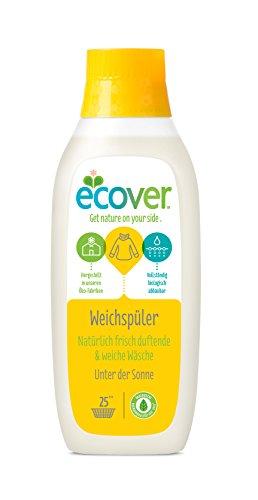 ecover-okologischer-weichspuler-unter-der-sonne-6er-pack-6-x-750-ml