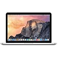 Apple - Macbook Pro Retina 13.3 i7 8/1tb