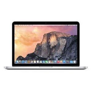 Apple–MacBook Pro Retina 13.3i78/1TB