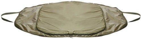 Cormoran PRO CARP Profi-Abhakmatte - dunkelgrün, 106x78cm