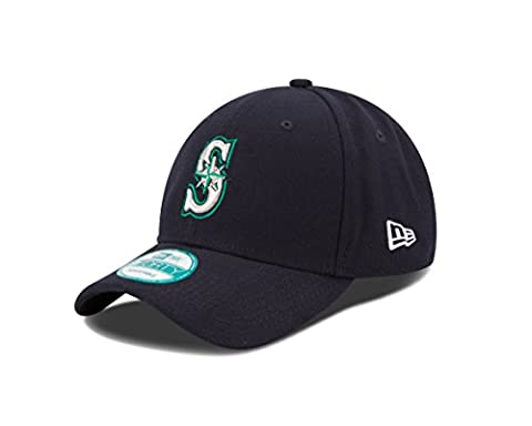 New Era MLB pour enfant The League 9 Forty Casquette réglable,