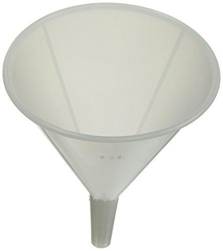 grafco-3618d-entonnoirs-16-oz-127-cm-haut-taille