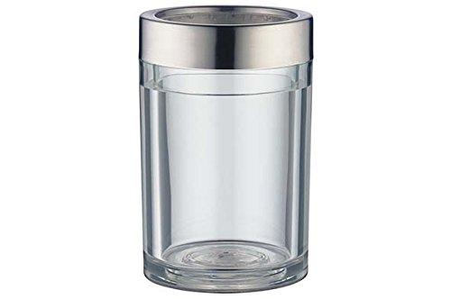 Alfi Aktiv-Flaschenkühler Crystal Acryl