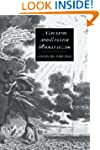 Napoleon and English Romanticism (Cam...