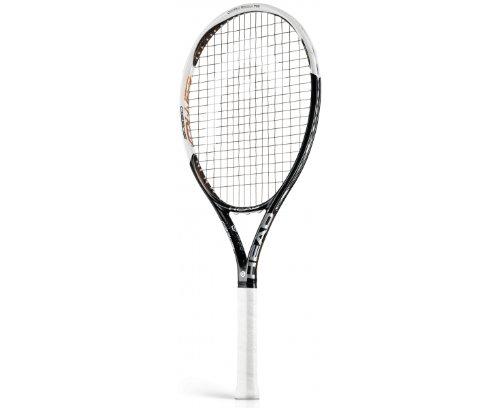 Head Youtek Graphene PWR Speed Racchetta da Tennis, G1 = 4 1/8