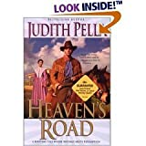 Heaven's Road (Lone Star Romance Series #2)