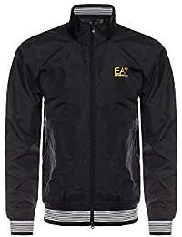 best service 4108f 1eb23 EA7: Abbigliamento - Amazon.it