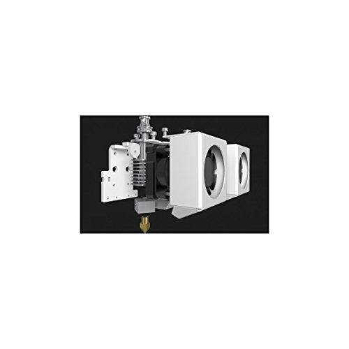 BCN3D Technologies – BCN3D Sigma R17 - 8
