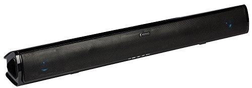 König HAV-SB400 Altavoz soundbar 2.1 Canales 60 W