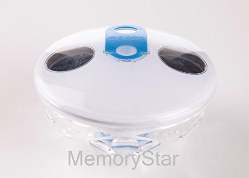 Poolbeleuchtung – MemoryStar – 90055 - 4