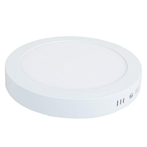 xydr-6-w-24-w-led-rond-fin-duvet-de-dalle-de-plafond-a-encastrer-down-lampe-pour-salle-a-manger-salo