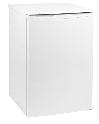 Preisvergleich Produktbild MEDION MD 37370 Gefrierschrank/Nutzungsinhalt 102l/manuelle Temperatureinstellung/3 Schubladen/A++/weiß