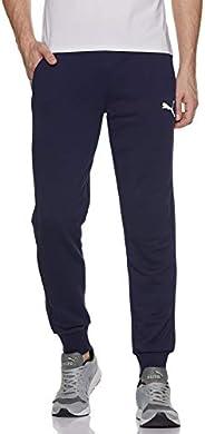 Puma Erkek Spor Pantolon Ess Logo Pants Tr Cl