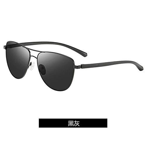 KOMNY Polarisierte Sonnenbrillen Polarisierte Sonnenbrillen Driving Driving Sonnenbrillen Outdoor Travel Sun Factory Direct @A