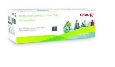Preisvergleich Produktbild XEROX XRC Toner schwarz CF281X 31.200 Seiten für HP LJ Enterprise M605, M606, M625, M630 Series