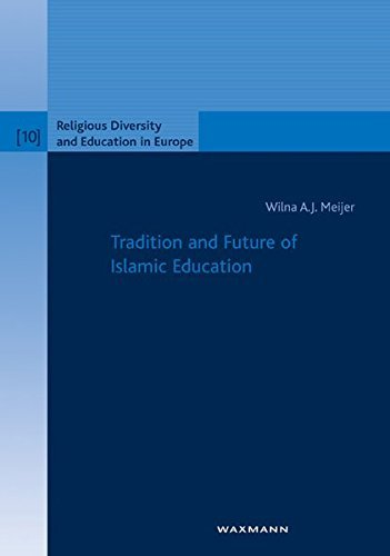 tradition-and-future-of-islamic-education-religious-diversity-and-education-in-europe-by-wilna-aj-me
