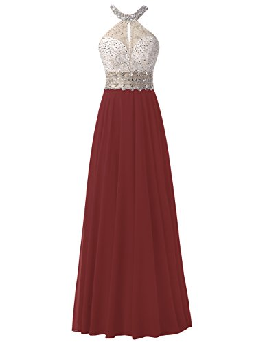 dresstellsr-long-chiffon-halter-neck-prom-dress-with-beading-evening-party-wear