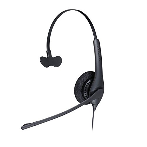gn-netcom-1513-0154-jabra-biz-1500-mono-wideband-noise-cancelling-microphone-in-headsets-microphones