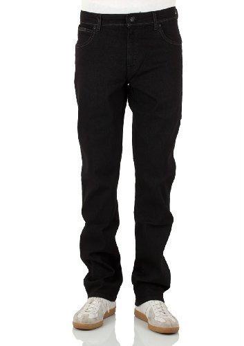 wrangler-jeans-homme-w121s751t-texas-stretch-tough-mid-raven-44m-44w-32l