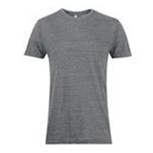 short-sleeve-track-tri-blend-t-tr401-durable-ribbed-crew-neckline-american-apparel-large-athletic-gr