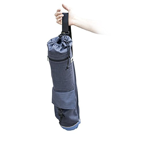 maxs-ultimate-tapis-de-yoga-avec-sac-pocket-high-quality-durable-et-elegant