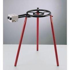 garcima-5020096-juego-de-3-patas-para-paelleros-gas
