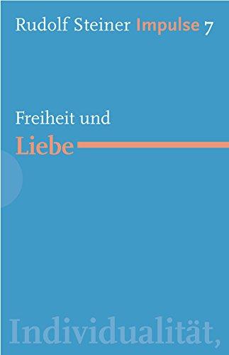 freiheit-und-liebe-werde-ein-mensch-mit-initiative-ressourcen-impulse-7