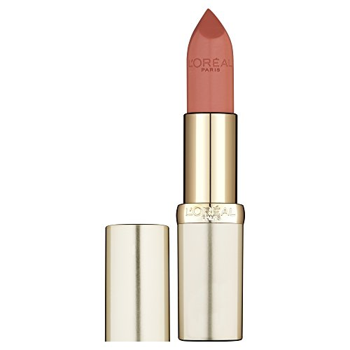 L'Oreal Paris Read My Lips Gift Set For Her