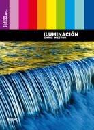 Descargar Libro Claves Fotografía. Iluminación: Iluminación (Claves Fotografía) de Chris Weston