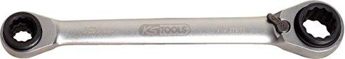 ks-tools-4-in-1-gearplus-doppel-ratschenringschlussel-umschaltbar-10-x-19-13-x-17-mm-5034565