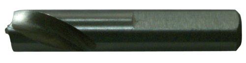 Astro Pneumatic Tool 1721 8 millimetri Drill Bit per saldatura a punti Drill