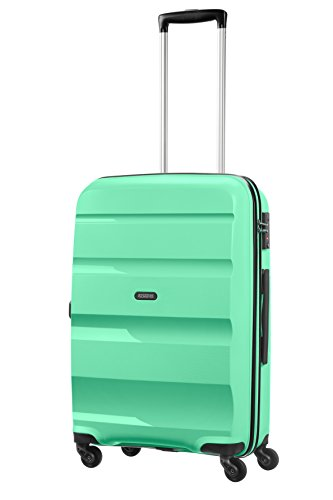 American Tourister Bon Air - Spinner M...