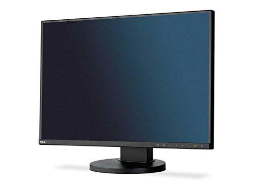 NEC Multisync EA245WMI Monitor